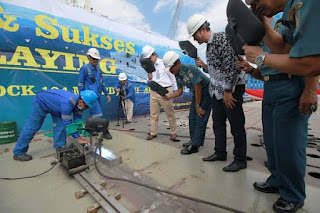 PT PAL Indonesia