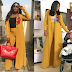 Who Rocked The Outfit Best:_ Ini Edo Or Lilian Esoro