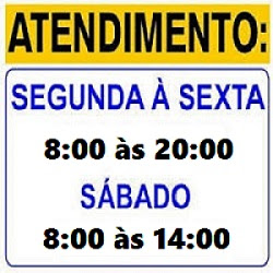 Vico Massagista, São José SC, horário de funcionamento, de segunda a sabado, com hora marcada