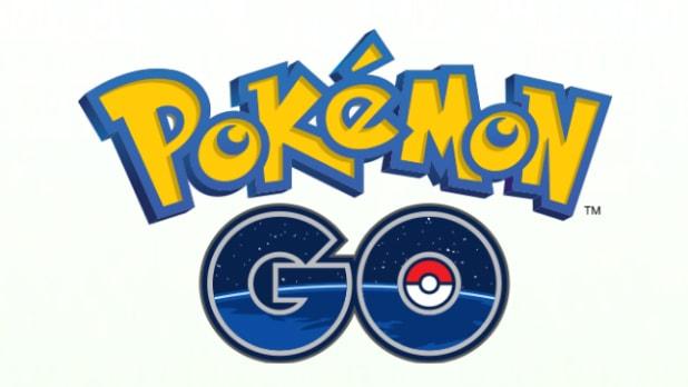 pokemon-go-pokecoins-gratuit