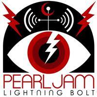 [2013] - Lightning Bolt