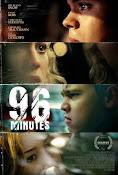 96 Minutos (2011)
