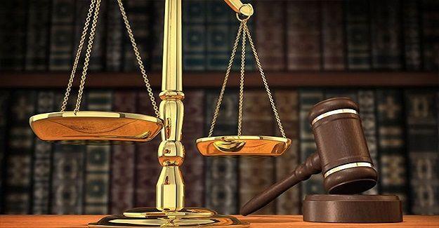 Beylikdüzü boşanma avukatları