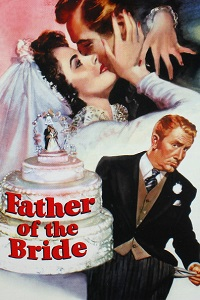 Watch Father of the Bride Online Free in HD
