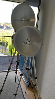 6cm ATV