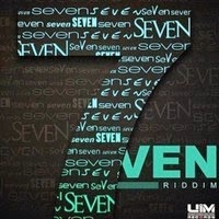 7VEN RIDDIM (FULL PROMO) – UIM RECORDS