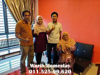 Warih-Homestay-Pn-Zaliha-Terengganu