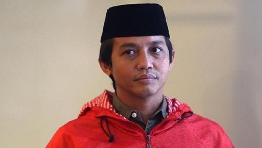 PSI: Ingin Lihat Anies Baswedan Jadi Capres, Mesti Dukung Jokowi