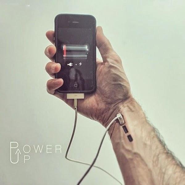 Cơn Nghiện Smartphone Đã Ngấm Vào Máu Giới Trẻ Hiện Nay. Đi Đâu Bạn Cũng Có  Thể Bắt Gặp Hình Ảnh Giới Trẻ Dán Mắt Vào Điện Thoại Thông Minh, ...