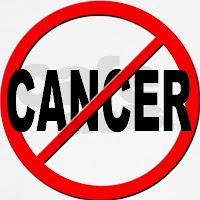 Azeite de Oliva é anti-cancerìgeno