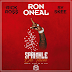 """Sprinkle On Them"" - Ron Oneal feat. Rick Ross & SV Skee"