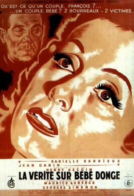 Votre dernier film visionné - Page 9 Verite-sur-bebe-donge-henri-decoin-1951-L-RUHBtF