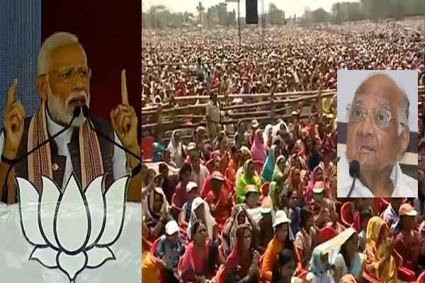 pm-narendra-modi-public-meeting-in-madha-maharashtra-news