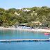Μια εβδομάδα χωρίς νερό κάτοικοι και παραθεριστές στην παραλία Ζέρη στα Σύβοτα