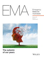 sepsis in the emergency department improvements [sepsis in emergency medicine thus, it is tempting to speculate whether opportunities for further improvement of sepsis management exist decrease of in-hospital mortality of about 20% in patients presenting with community acquired pneumonia to the emergency departmentin.