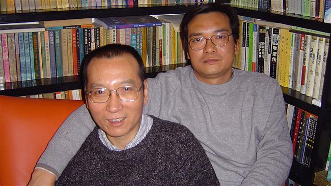 China invites American and German physicians to treat dissident Liu Xiaobo