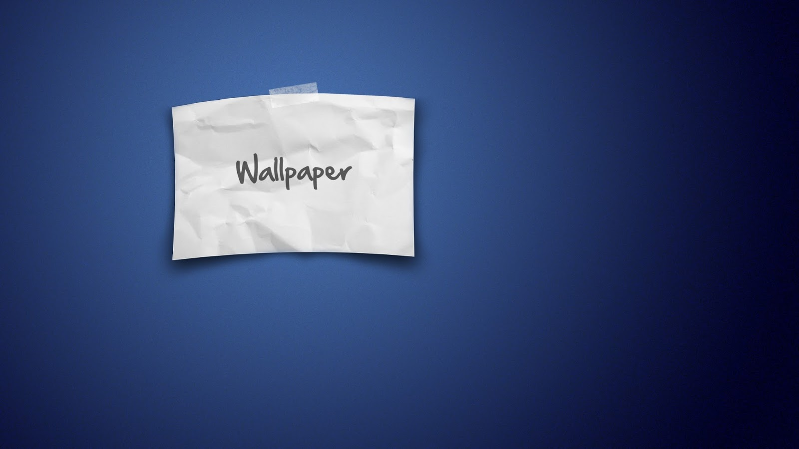 Classy Wallpapers