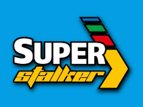 Super Stalker Roku Private Channel