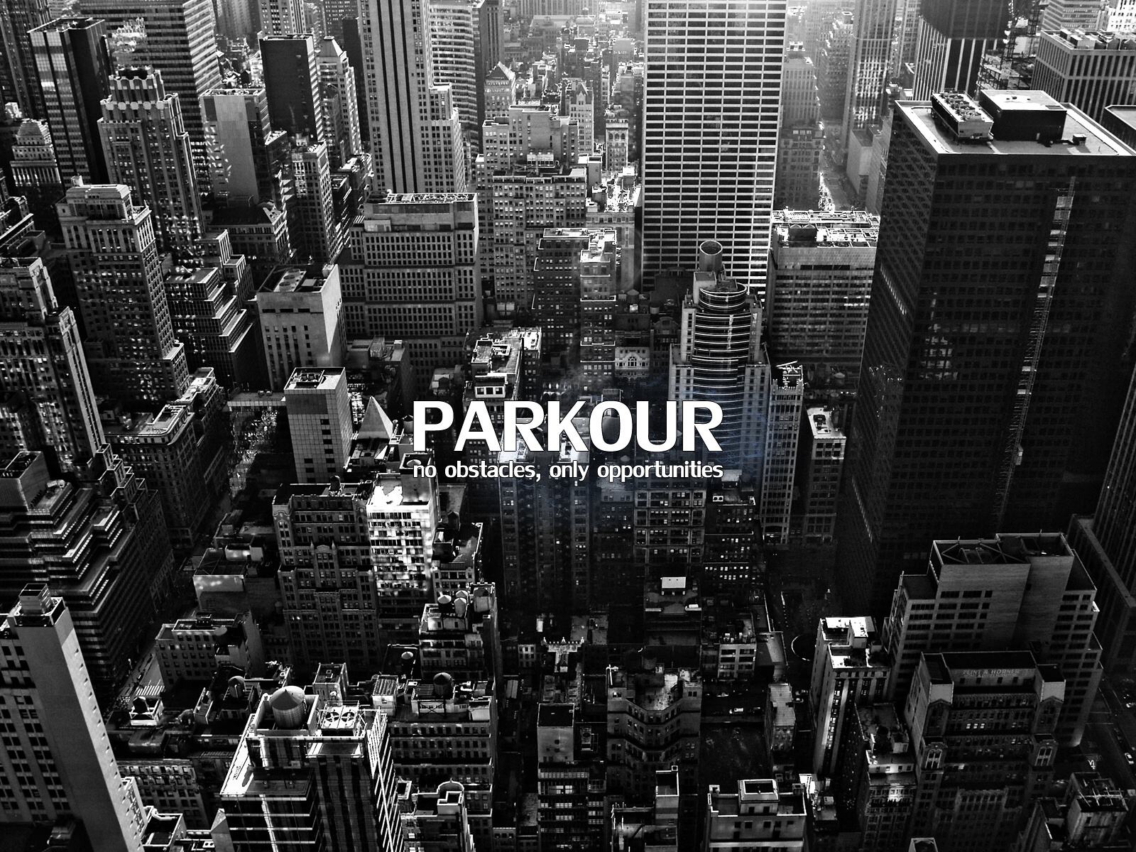 Awesome Parkour Wallpaper HD sport wallpa...