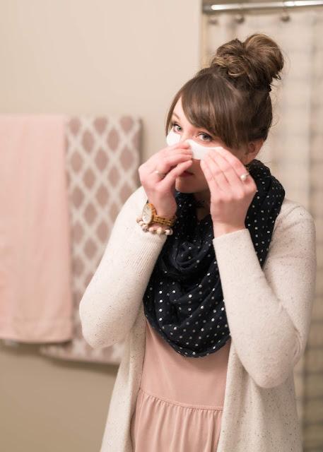 under eye sheet masks everyday emily blog southern style blogger south carolina