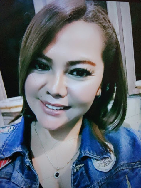 Okti Seorang Janda, Beragama Islam, Suku Jawa, Berprofesi Wiraswasta Di Jogja Daerah Istimewa Yogyakarta Mencari Jodoh Pasangan Pria Untuk Jadi Calon Suami