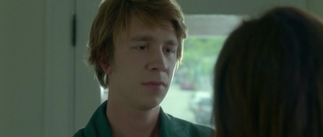 Me and Earl and the Dying Girl 2015 HDRip 700mb
