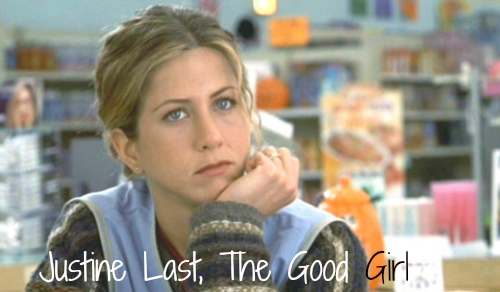 jennifer-aniston-justine-last-the-good-girl