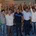 Prefeito de Caicó Seria Coordenador de Campanha de Carlos Eduardo, Prisão Pode Enfraquecer Candidatura no Seridó