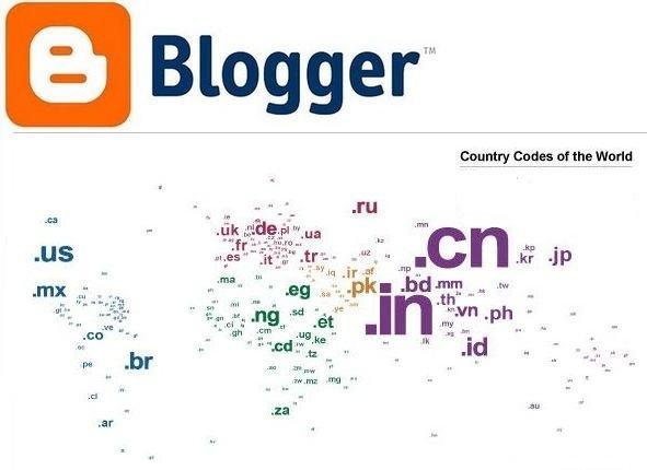 url redirect,blogger redirect,blogspot redirect,domain redirect,blogger spesific country,blogspot spesific country,blogger,blogspot