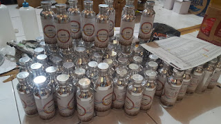 jual bibit parfum untuk sabun mandi grosir bibit parfum di yogyakarta jual bibit parfum di yogyakarta jual bibit parfum yogyakarta grosir bibit parfum yogyakarta grosir bibit parfum di yogyakarta jual bibit parfum di yogyakarta jual bibit parfum yogyakarta grosir bibit parfum yogyakarta jual bibit parfum victoria secret usman distributor bibit parfum bogor jawa barat grosir bibit parfum isi ulang medan agen bibit parfum isi ulang jual bibit parfum isi ulang grosir bibit parfum isi ulang jakarta grosir bibit parfum isi ulang bandung grosir bibit parfum isi ulang distributor bibit parfum isi ulang jual bibit parfum untuk sabun mandi grosir bibit parfum jawa timur grosir bibit parfum di tanah abang jual bibit parfum laundry tangerang agen bibit minyak wangi tanah abang grosir bibit parfum terlaris jual bibit parfum tegal jual bibit parfum terbaik grosir bibit parfum termurah jual bibit parfum tanah abang grosir bibit parfum tangerang grosir bibit parfum tanah abang distributor bibit parfum terbesar di indonesia grosir bibit minyak wangi semarang distributor bibit parfum luzi surabaya distributor bibit parfum laundry surabaya agen bibit minyak wangi surabaya distributor bibit parfum di surabaya jual bibit parfum surrati jual bibit parfum samarinda agen bibit parfum semarang jual bibit parfum sidoarjo jual bibit parfum sabun distributor bibit minyak wangi surabaya jual bibit parfum solo agen bibit parfum sidoarjo jual bibit parfum semarang grosir bibit parfum solo grosir bibit parfum semarang jual bibit parfum surabaya distributor bibit parfum surabaya distributor bibit parfum semarang distributor bibit parfum solo distributor resmi bibit parfum luzi grosir bibit parfum al rehab jual bibit parfum al rehab agen grosir bibit parfum refill murah kota sby jawa timur grosir bibit parfum refill jakarta jual bibit parfum refill distributor bibit parfum refil distributor bibit parfum refill distributor pusat bibit parfum laundry agen bibit parfum di purwokerto jual bibit parfum 