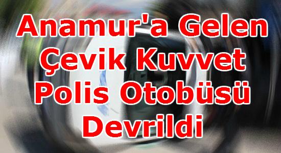 Anamur, Anamur Haber, Anamur Son Dakika, TÜRKİYE MANŞET,
