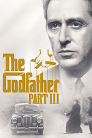 The Godfather: Part III (1990) Dual Audio [Hindi-English] 720p BluRay ESubs Download
