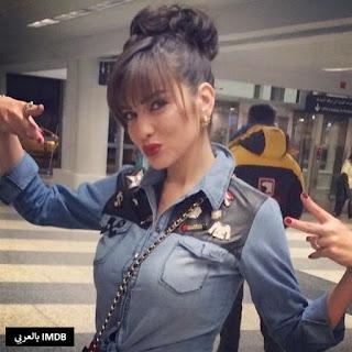 عودة ياسر العظمة مسلسل مرايا 2019 صفاء سلطان