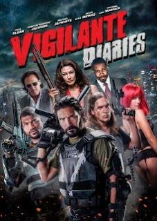 Download Film Vigilante Diaries (2016) BluRay 720p Subtitle Indonesia