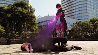 %255BKissAsian%255D_Kamen_Rider_Ex-Aid_23_To_The_Max_Dead_or_Alive%2521%252811%2529 Kamen Rider Ex Aid Episode 23 Root