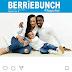 Actress Uche Nnanna And Hubby Celebrate 3rd Wedding Anniversary