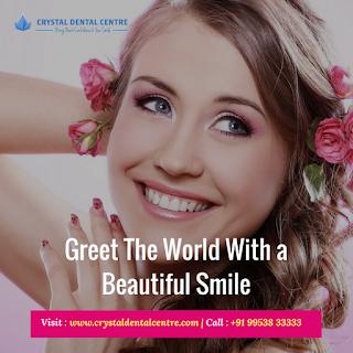 http://crystaldentalcentre.com/smile-designing
