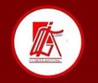 Jatengkarir - Portal Informasi Lowongan Kerja Terbaru di Jawa Tengah dan sekitarnya - Lowongan Estimator & Arsitek di CV Griya Adi Cipta Yogyakarta