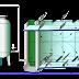 Xử lý nước thải bằng phương pháp tuyển nổi