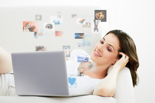 tips to improve internet experience