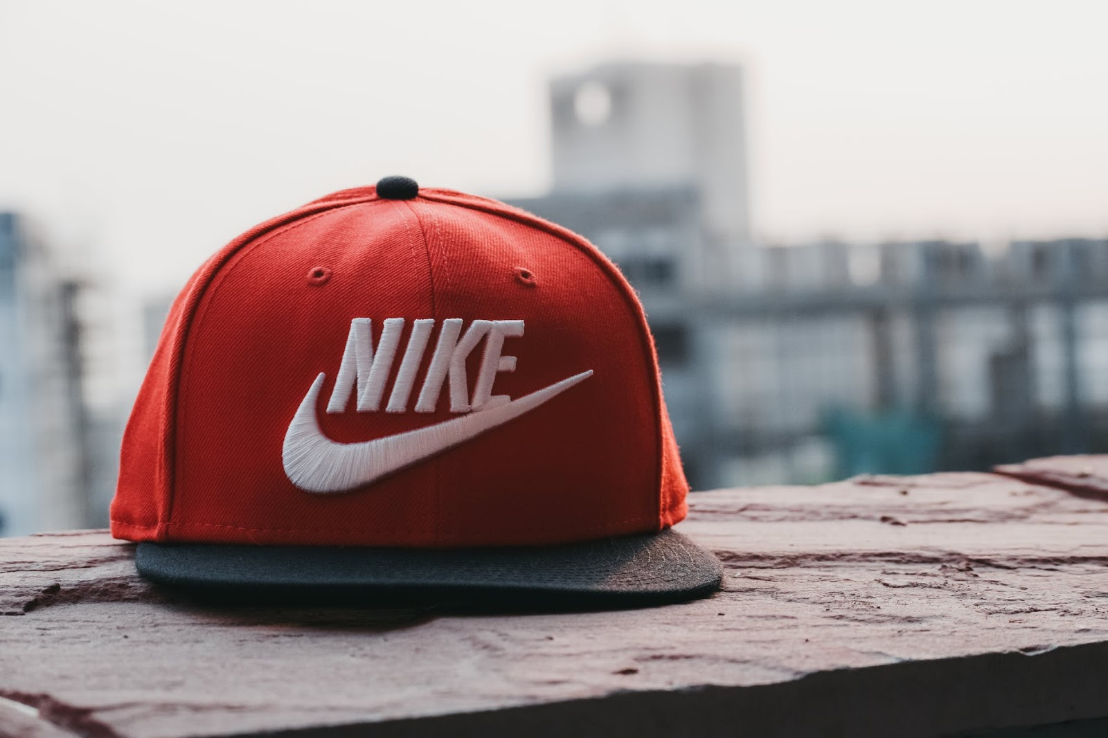 The Rise Of Nike How One Man Built A Billion Dollarnd Nike