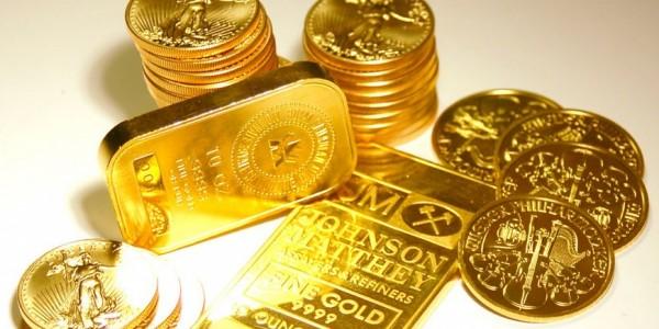 cara trading emas di broker fbs
