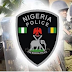 [News] Police officer shot dead while chasing armed robbers in Ekiti State