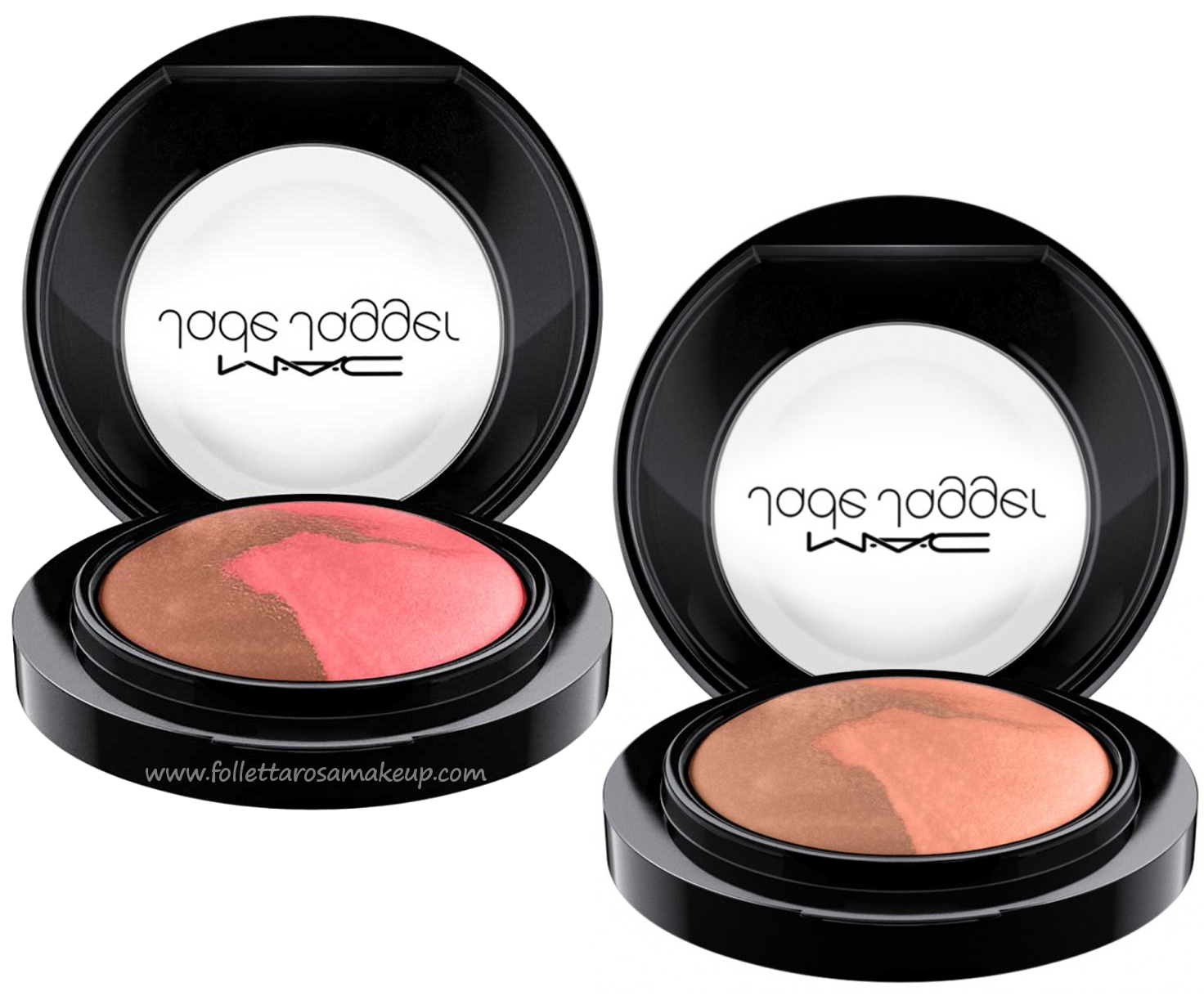 MAC-Jade-Jagger-Mineralize-Blush