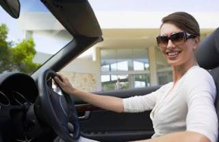 7 Cara Latihan Menyetir Mobil yang Akan Menambah Rasa Percaya Diri Saat Mengemudi