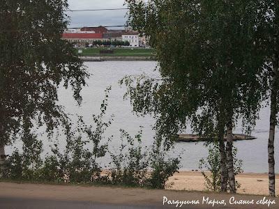 Рыбинск фото