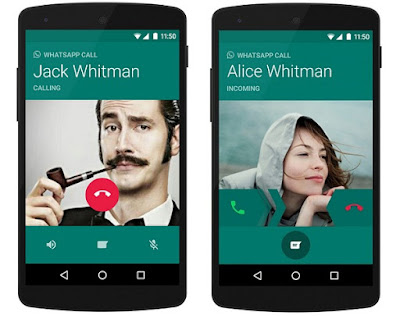 WhatsApp Latest Version 2.16.236 Free Download Full Version Apk