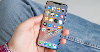 iPhone-SE-2-640x336 Apple would not use OLED panels for their next iPhone Cydia