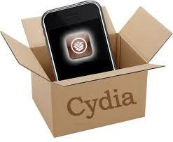 أفضل السورسات للتحميل من Cydia