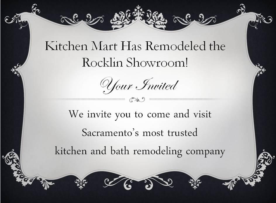 Ruth Zavala S Colors Kitchen Mart Inc Showroom